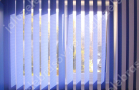 Jaluzele verticale 127 mm